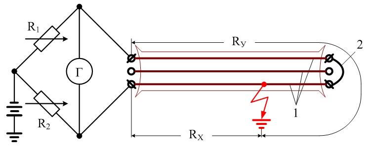 Р 333 Техническое Описание И Инструкция По Эксплуатации